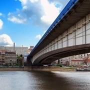 Сърбия - с 30 % по-нисък стандарт на живот от този в България