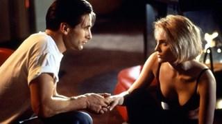 Актьори, които играят влюбени, а всъщност не се понасят (галерия)