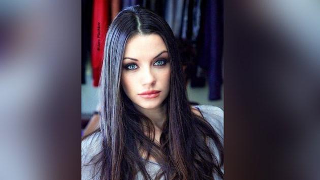 Диляна Попова иска още деца