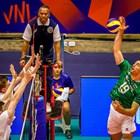 Христо Илиев: Соколов няма как да бие сам Бразилия