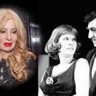 Дъщерята на Стоянка Мутафова Мария Грубешлиева и Евгени Боянов: Вдигаме монумент на Стоянка и Парцалев!