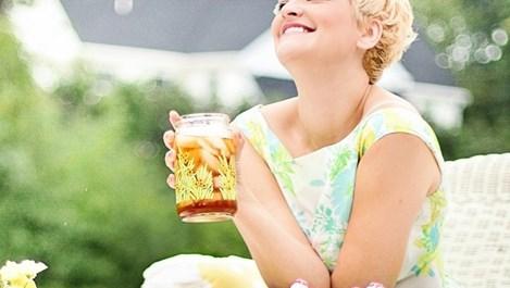 6 навика, които забавят метаболизма