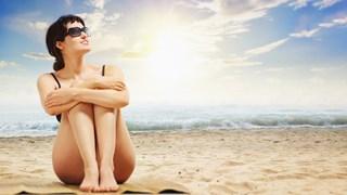 7 малко известни фактора, причиняващи карцином на кожата