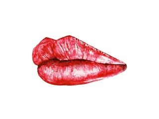 5 неща, които предпазват от херпес на устните