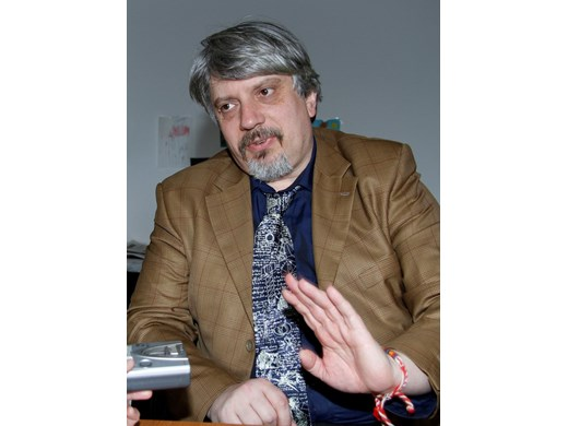 Николай Витанов: Продължават нападки към щаба, а тези хора трябва да са с ордени