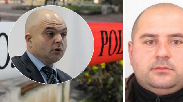 Гл. комисар Иванов: Ще си тръгнем от Костенец само когато случаят приключи
