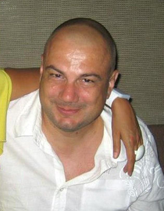 Ивайло Попов е с безупречно поведение зад решетките и не дружи с рецидивисти
