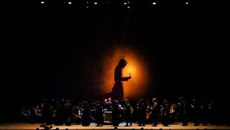 Космическата връзка между човека и музиката