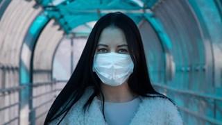 Световната здравна организация: Използвайте маски само в тези случаи (видео)