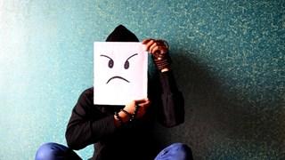 Как да преборим стреса с няколко лесни трика