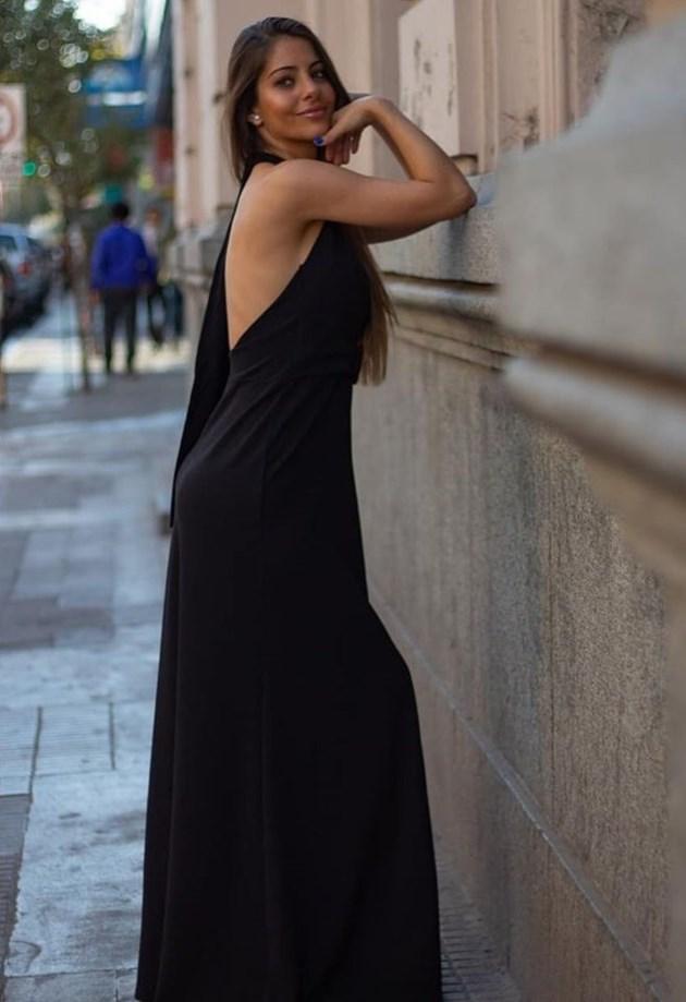"""В """"Левски"""" чакат аржентинска манекенка"""