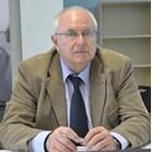Лечителят Владимир Найденов: Няма нелечими болести!