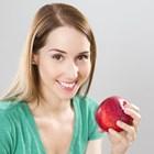 Студ унищожи ябълките