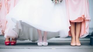 10 болести, заради които се подуват краката