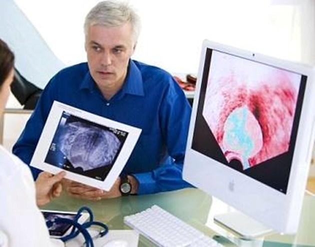 Простатата те държи нон-стоп в тоалетната? Лазерната хирургия ще го промени