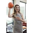 Маги Вълчанова прави онлайн тренировки