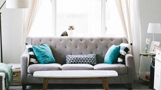 Трикове за по-лесно почистване на 5 труднодостъпни места у дома