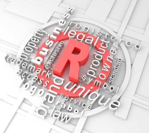 Китай остава номер едно в света по заявки за патенти през 2020 г.