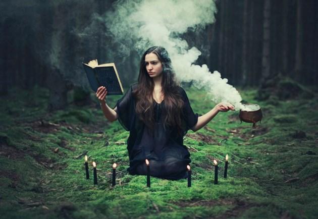 300 вещици въртят магии у нас
