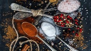 Случаите, в които е задължително да ядем повече сол