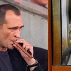 Основният коз на прокуратурата проговаря: Жената на Божков знае за убийства и изнасилвания!