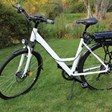 България е на 6-то място по износ на електровелосипеди в Европа