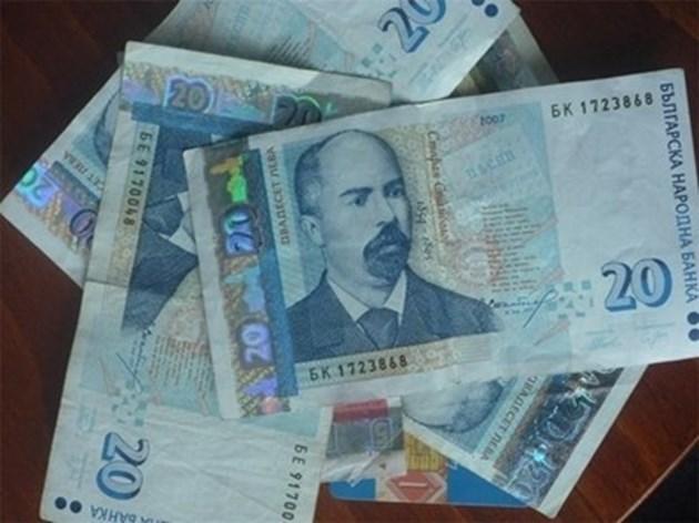 6,1 млн. лева данъци и осигуровки заплатиха добруджанци без такси