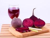 Храни срещу високо кръвно