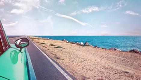 Съвети за ваканция без стрес