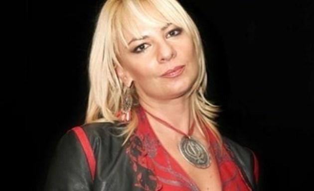 Нона Йотова и Богомил Бонев гневни, че я свързват със самоубилия се полубрат