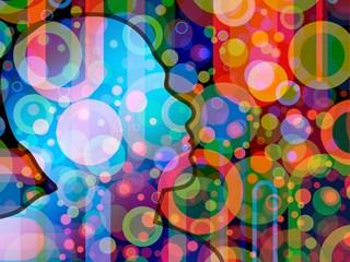 5 експертни съвета за свръхчувствителни хора