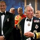 Принц Чарлз на 71 - празнува в Индия, Хари и Уилям го поздравиха с трогателни снимки