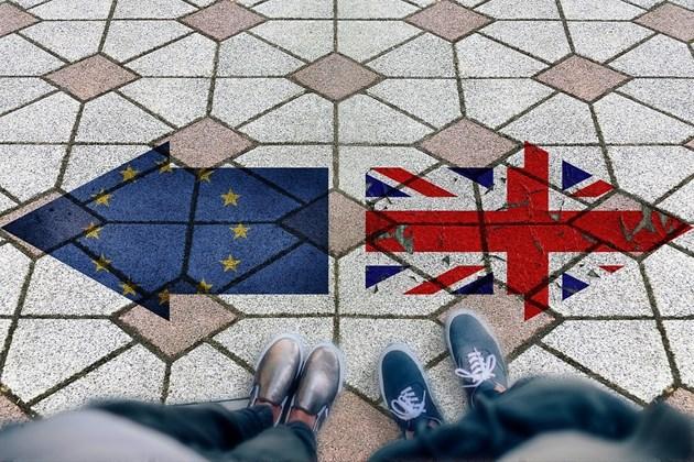 Без пробив в преговорите между ЕС и Великобритания за търговията със Северна Ирландия