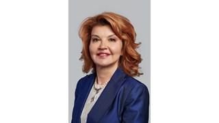 Диана Митева: Няма успешен лидер, ако хората не го следват по собствена воля