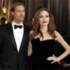Семейна терапия помири Брад Пит и Анджелина Джоли