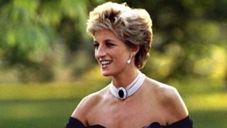 """Защо принцеса Даяна отказва да носи """"Шанел"""" след развода с принц Чарлз?"""