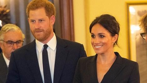 Меган Маркъл наруши кралския протокол с къса рокля (Снимки)