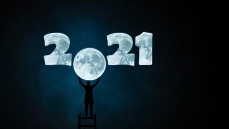 Годишна астрологична прогноза - втора част