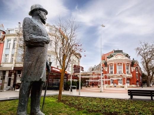 Билетите за опера и театър във Варна поевтиняват заради антигенния тест