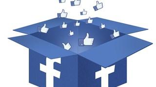Как да изтрием завинаги профилa си въвFacebook