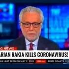 5G мрежата докарва коронавирус