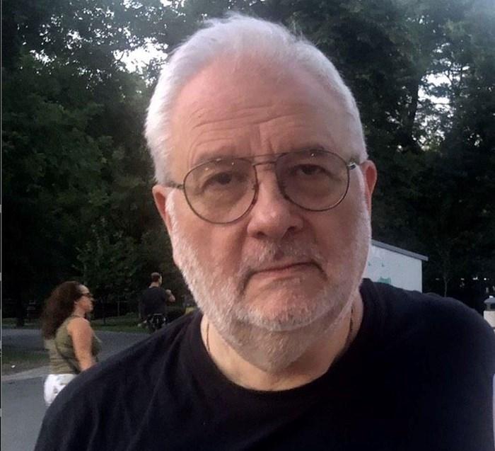 Д-р Веселин Джендов