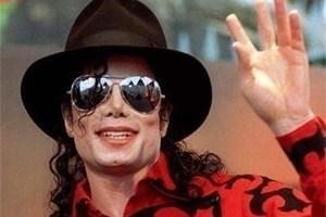Майкъл Джексън се грижил сам за децата си