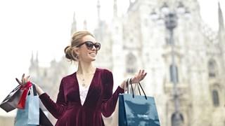 5 случая, в които дрехите ни разболяват