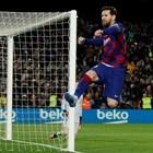 """""""Ла Лига"""" се завръща от 8 юни!"""