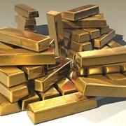 Сърбия с най-голям златен резерв в Западните Балкани