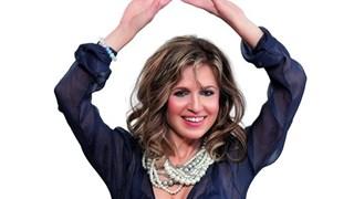 Мадлен Алгафари: Има дълъг брачен живот и без сродна душа