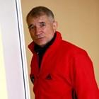 Боксовият спец и писател Палми Ранчев: На ринга не признаваш авторитети