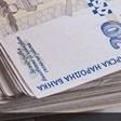 Безработни с право на парично обезщетение могат да започнат собствен бизнес