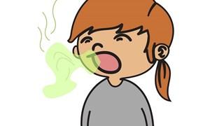 10 продукта, с които неприятните телесни миризми изчезват